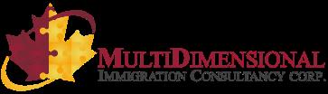 Multidimensional Immigration Consultancy Corp.